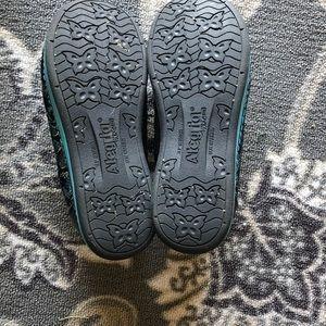 Alegria Shoes - Alegría Shoes